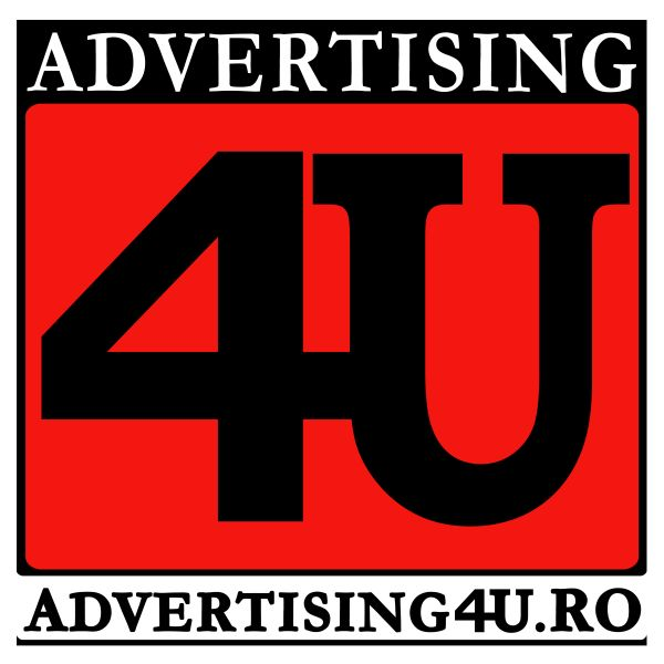 Comunicate.de.presa Info.Evenimente Media.NEWS@Advertising4U.RO advertising.and.media.solutions