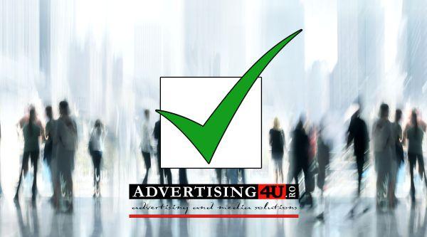 aaa_Advertising4U.ro-Platforma _de_Promovare_ONLINE