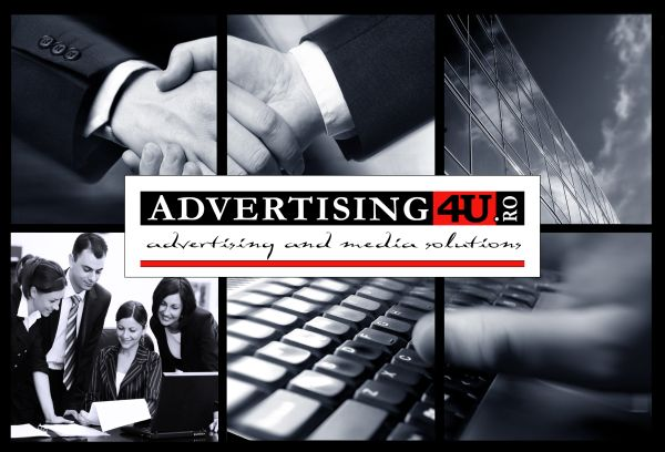 Advertising4U.ro-Stiri.de.Business