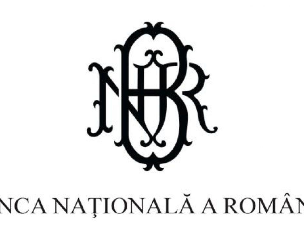 BNR: Rezervele internaţionale – noiembrie 2017