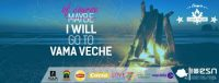 Escape to Vama Veche by ESN Romania