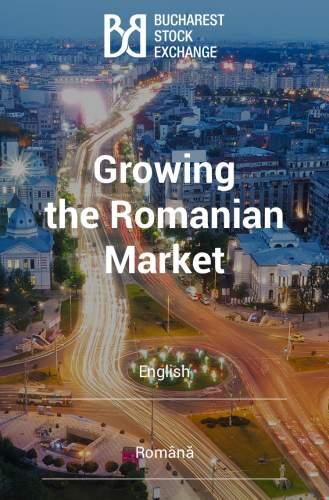 Bursa de Valori Bucuresti mai aproape de investitorii sai prin APPLY BVB