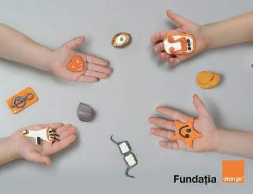 Prima aplicație de învățare a limbajului semnelor din România