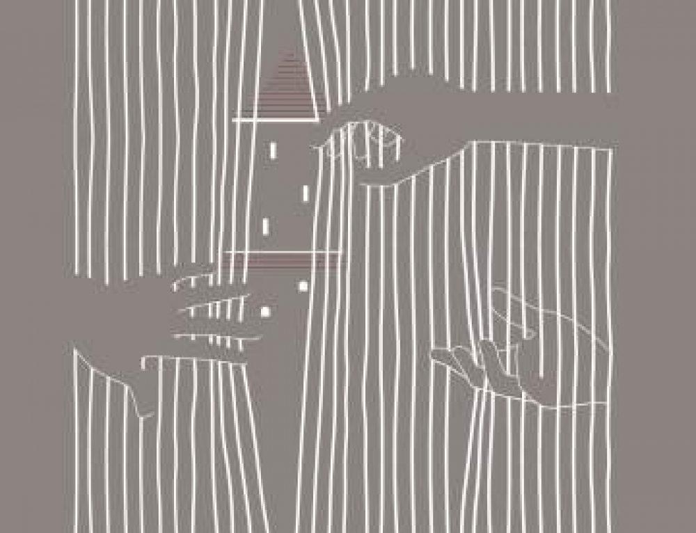 Patrimoniul Tesătorilor Contemporani: expoziție cu lucrări create de artiste contemporane împreună cu artizane din zona Branului