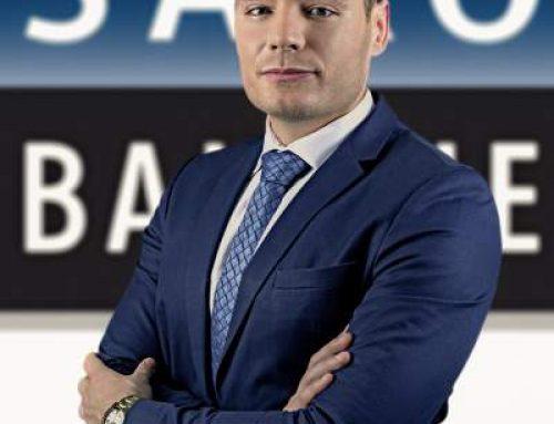 Profilul investitorului român – 2017