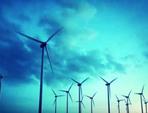 APC – Comunicat de Presa: BEUC Experts Energy Meeting