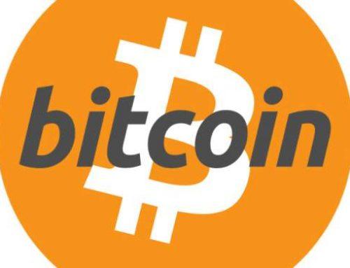 Poziția Băncii Naționale a României în legătură cu monedele virtuale