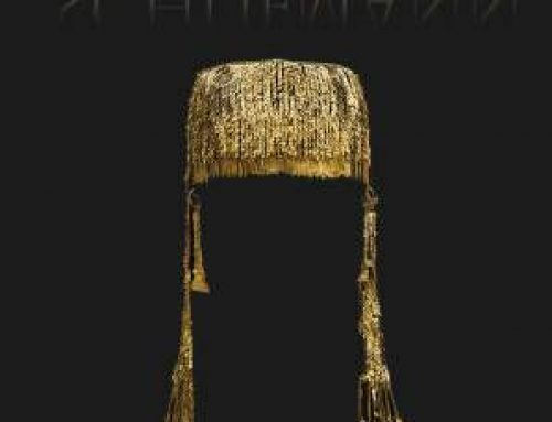 "Muzeul National al Banatului din Timisoara prezinta expozitia internationala ""Heinrich Schliemann – Descoperitorul Troiei"""