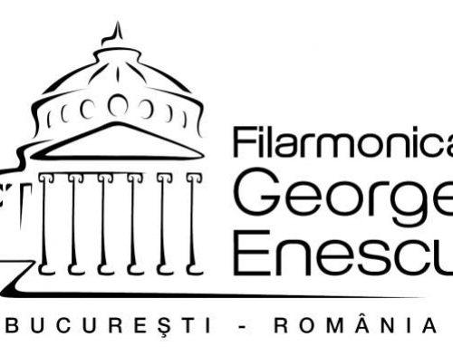 """Săptămâna 17 – 23 februarie 2020 la Filarmonica """"George Enescu"""""""