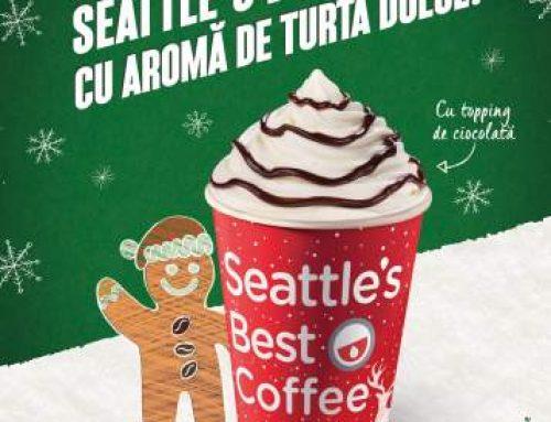 Întâmpină sărbătorile de iarnă cu Christmas Bucket, produsul în ediție limitată de la KFC