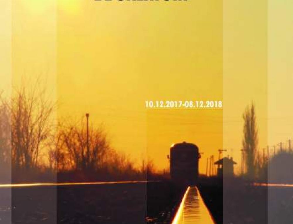 A intrat in vigoare noul Mers al Trenurilor 2017 – 2018