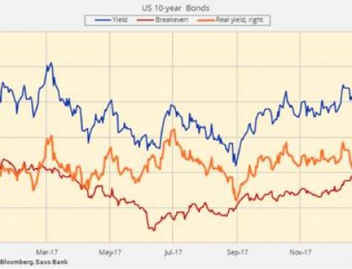 Aurul se consolidează, cu ochii pe randamentele yen și titlurile SUA