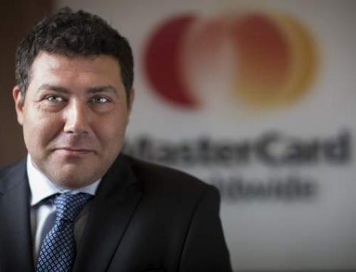 Mastercard România: Poziția Mastercard privind adoptarea normelor metodologice pentru implementarea legii cash-back