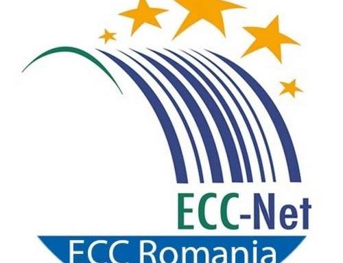Vezi aici cum faci o reclamație la Centrul European al Consumatorilor