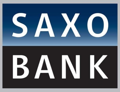 Saxo Bank anunță rezultatele financiare pe 2020
