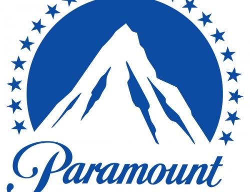 Iubiri neconvenționale la Paramount Channel de Valentine's Day