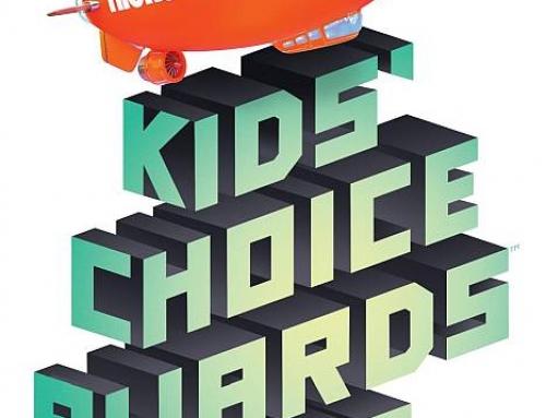 Influenceri din toată lumea, vedete și mult slime la Gala Nickelodeon Kids' Choice Awards 2019