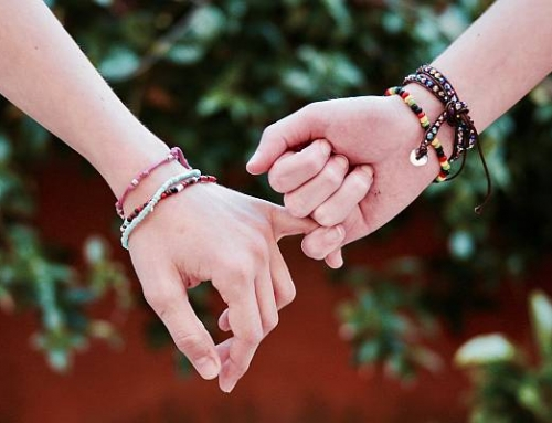 Asociația ACCEPT: România amendată de CEDO pentru încălcarea drepturilor persoanelor transgender