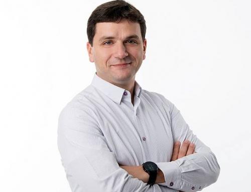 Zitec este oficial singura companie românească partener Magento, lider mondial în e-Commerce
