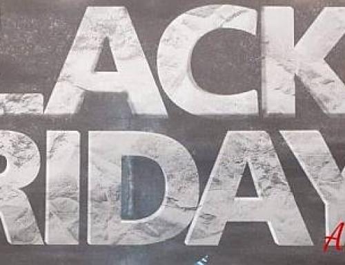 Asociația Pro Consumatori (APC): Black Friday – un fel de 1 Aprilie al comerțului!