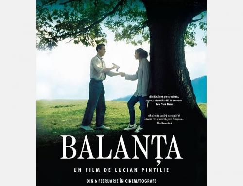 """Filmul """"Balanța"""", în regia lui Lucian Pintilie, revine în cinematografele din România, restaurat în format digital 4K"""