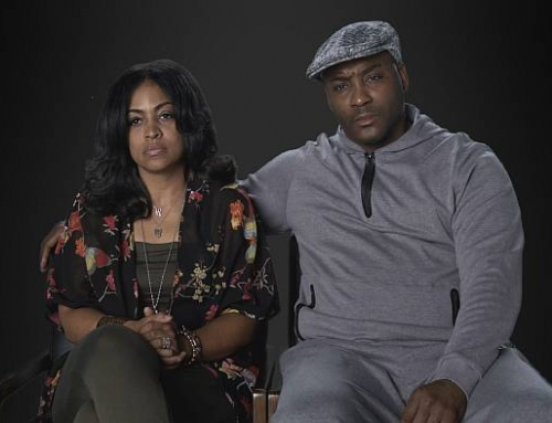 """Crime + Investigation transmite al doilea sezon al serialului documentar """"Victimele lui R Kelly"""""""